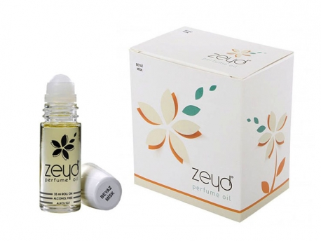 Zeyd Esans 35ml ( Rolon )